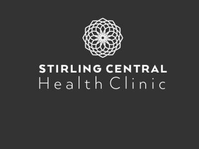 Stirling Central